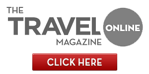 The travel magazine
